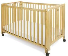 Full Size Crib Rentals,Sandy Andy's Rentals,New Smyrna Beach,Ormond beach,Flagler Beach,Daytona Beac