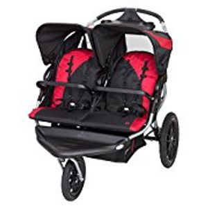 Double Jogging Stroller Rentals,Sandy Andy's Rentals,New Smyrna Beach,Ormond beach,Flagler Beach,Day