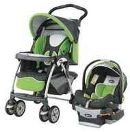 Chicco Travel System Rentals,Sandy Andy's Rentals,New Smyrna Beach,Ormond beach,Flagler,Daytona
