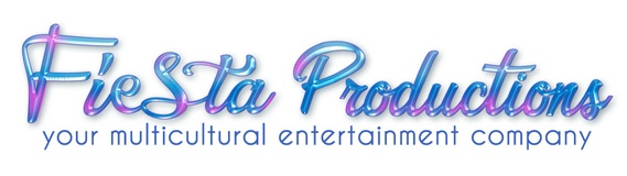 Fiesta Productions