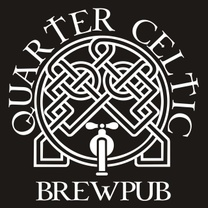 Quarter Celtic Brew Pub