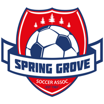 Spring Grove Soccer Association