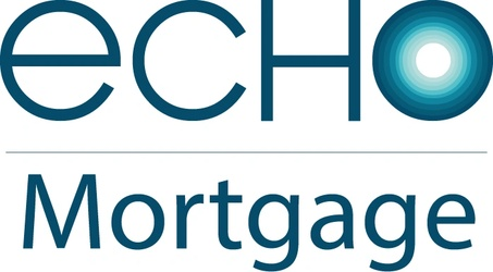 Echo Mortgage Group