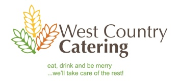 West Country Catering