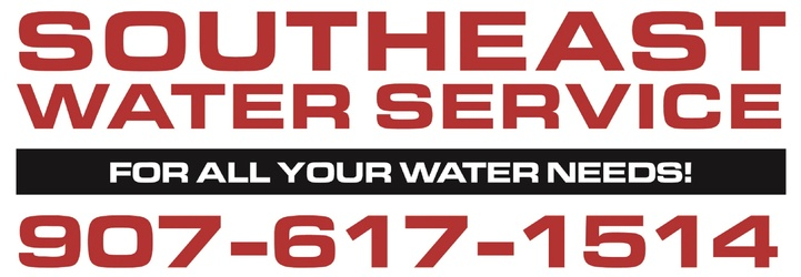 Southeast Water Services