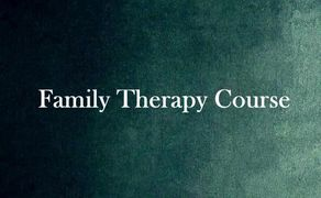 Counsellor Training in Chennai