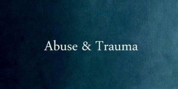 Counselling Services in Chennai