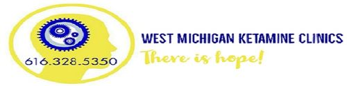 West Michigan Ketamine Clinics