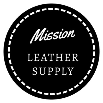 Mission Leather Supply