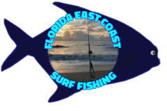 Fishing Hobby Template