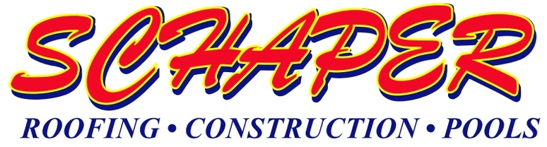 Schaper Construction