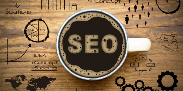 Search Engine Optimization SEO PPC Google  YouTube