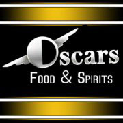 Oscar's North Myrtle Beach