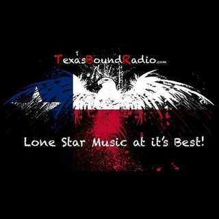 Texas bound radio
