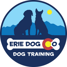 Erie Dog Co