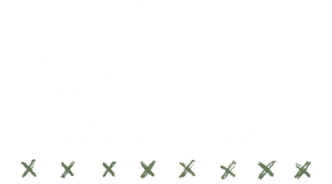 Sewing Seeds Of Change