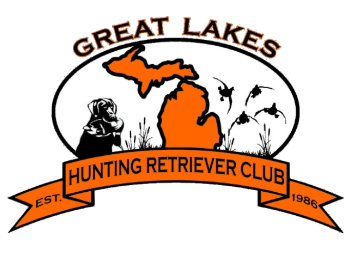 Great Lakes HRC