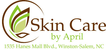 Skin Care by April, LLC