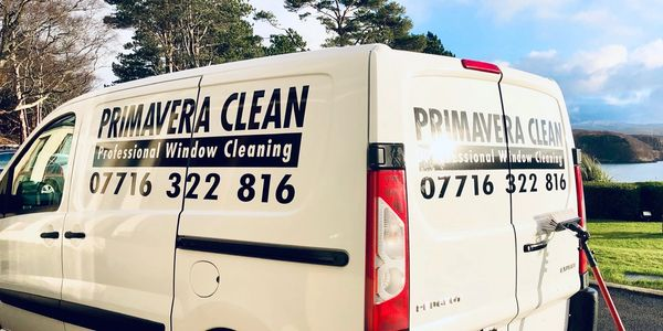 Window Cleaner  in Portree Window Cleaner in Broadford Window Cleaner in Sleat Window Cleaner in Uig