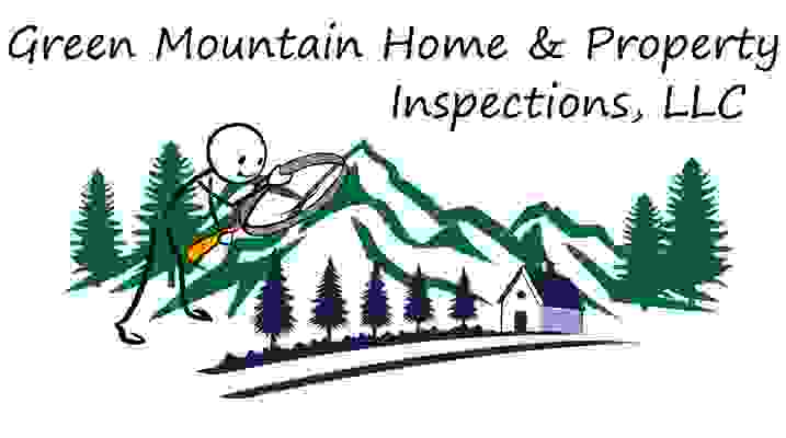 Green Mountain Home and Property Inspections, LLC