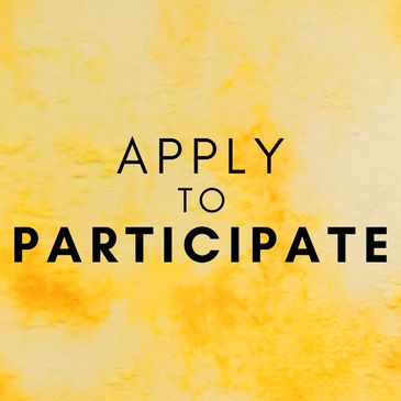 Apply to Participate