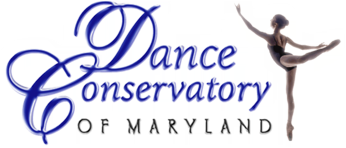 Dance Conservatory of Maryland