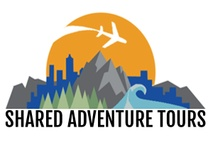 Shared Adventure Tours