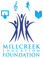 Millcreek Education Foundation