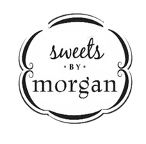 Sweets By Morgan