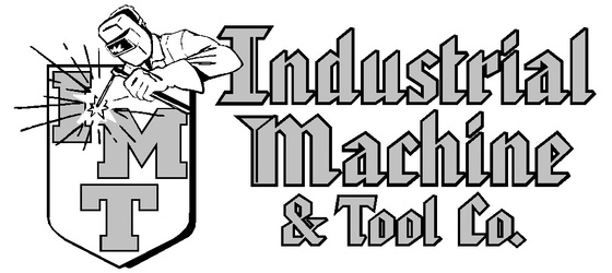 IMT-Industrial Machine & Tool Company