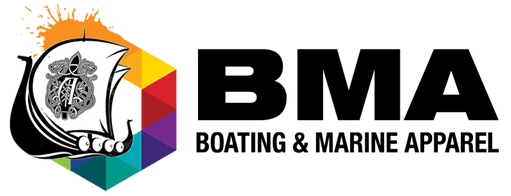 Boating and Marine Apparel