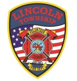 Lincoln Township Fire