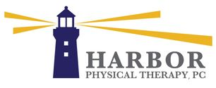 Harbor Physical Therapy, P.C.