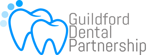 Guildford Dental Partnership