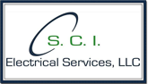 S.C.I.Electrical Services LLC