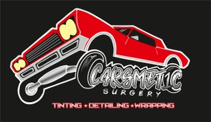Carsmetic Surgery