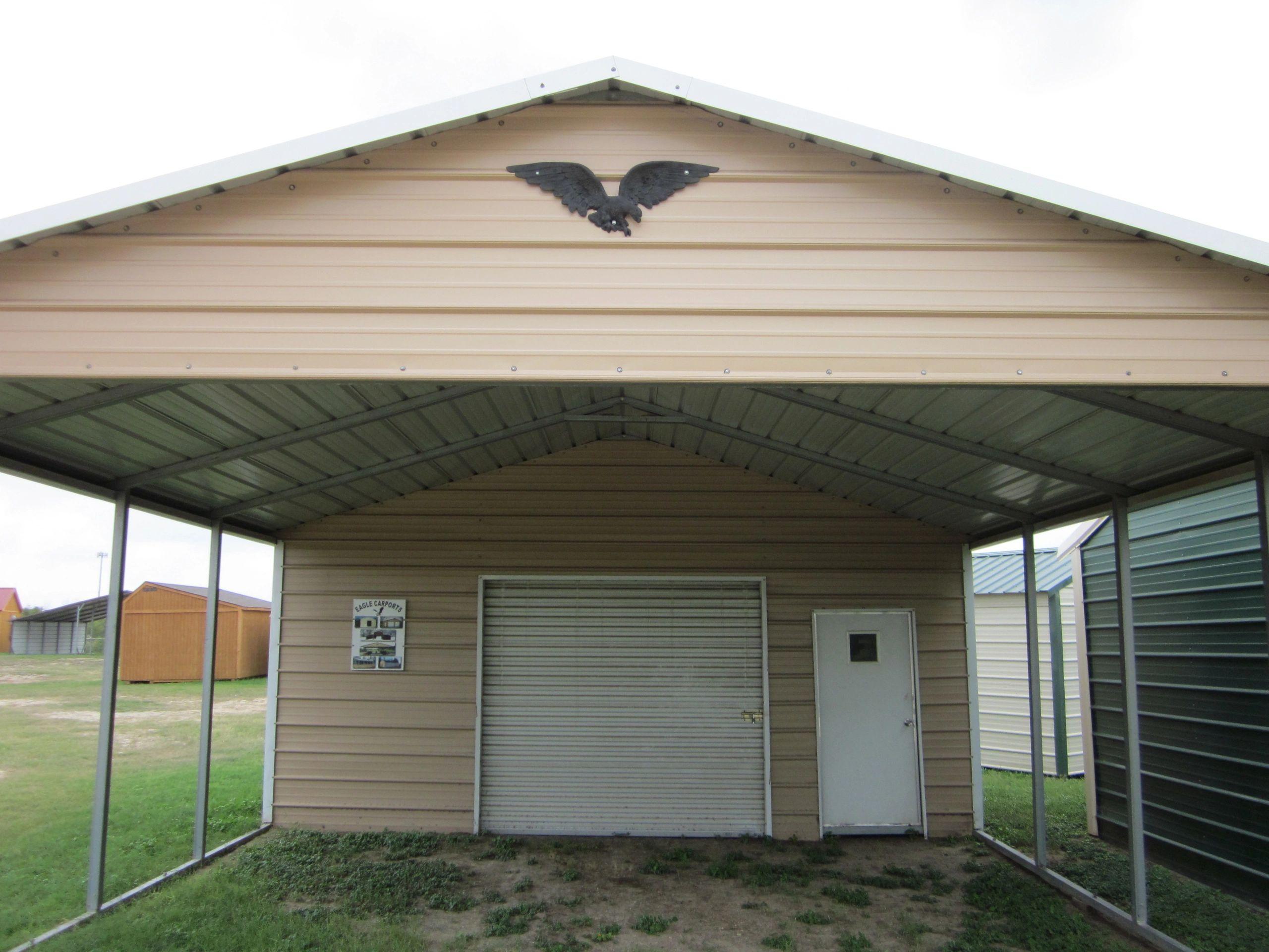 Building Desings Carports Shed Kits Garages Carport