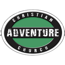 Adventure Christian Church of Patterson