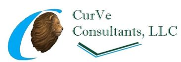 CurVe Consultants