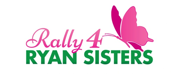 Rally4RyanSisters