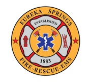 Eureka Springs Fire Department
