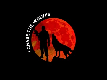 I Chase The Wolves