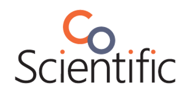 CoScientific LLC