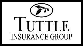 Tuttle  Insurance Group