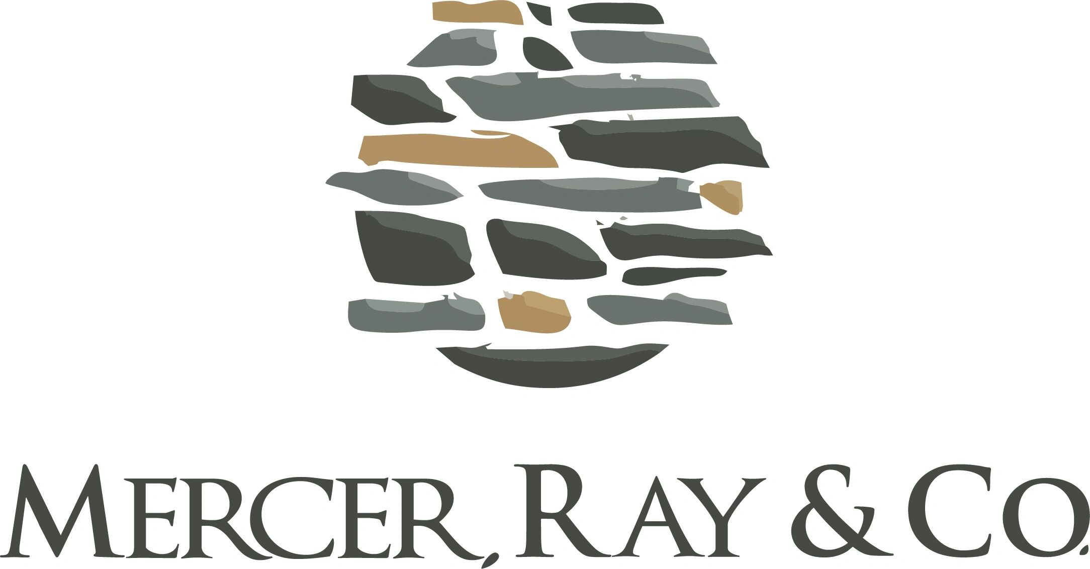 Mercer, Ray & Co. Logo