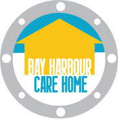 Bay Harbour Care Home