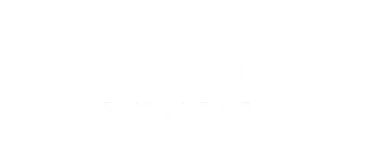 TONI-BLAZE  FASHION  STYLIST