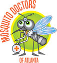 Mosquito Doctors Of Atlanta