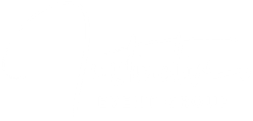 Instinctive Event Group