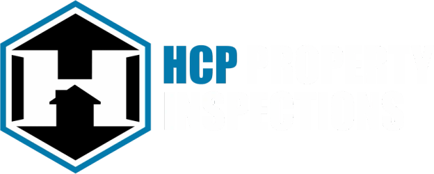 HCP PROPERTY INSPECTIONS